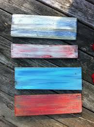 201 best chalk paint colors examples images on pinterest