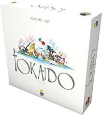 amazon black friday deals board games amazon com takenoko board game toys u0026 games