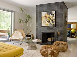 Ashley Whittaker 100 Kitchen Fireplace Ideas Furniture Beach House Ideas
