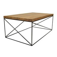 coffee table 627 best coffee table images on pinterest tables