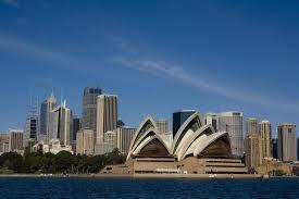 20 Great Dog Walks Around Sydney And Central Coast Australian Sydney Writers Walk