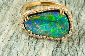 opal rings jewelry images 8 21ct opal ring at regard jewelry in austin tx regard jewelry jpg