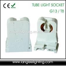 non shunted l holder fluorescent l holder socket fluorescent l holder socket