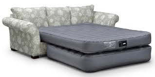 Air Mattress Sofa Sleeper Sofa Bed Air Mattress Replacement Sofamoe Info