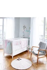 chambre jacadi chambre fille fashion designs