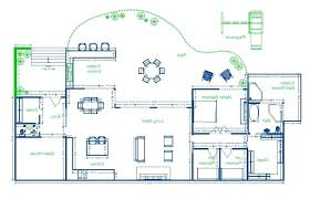 home plans free underground house plans 4 bedroom underground home plans floor org