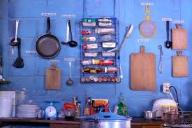 The Organized Kitchen The Organized Kitchen Be Cause U2013 Style Travel Collecting And