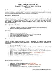 nursing resume exles for medical surgical unit in a hospital freshuate nurse resume sle practitioner student sles