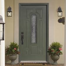 shop doors at lowes com