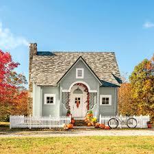 house plans barn style barn style house plans new best 25 pole barn house plans ideas on