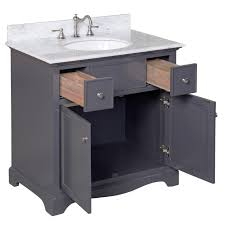single sink bathroom vanity set moncler factory outlets com
