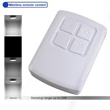 wireless under cabinet lighting with remote control best home