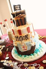 Cake Table Decorations by 25 Best Birthday Cake Tables Ideas On Pinterest Birthday Cake