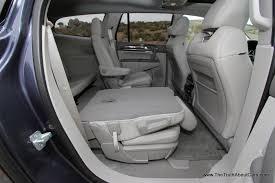 Buick Enclave 2013 Interior 2014 Buick Enclave Interior Dashboard Picture Courtesy Of Alex L