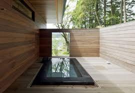 japanese bathrooms design japanese bathroom design small space claw slipper bathtub