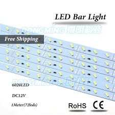 12v Under Cabinet Lighting by Popular Bar Profile Buy Cheap Bar Profile Lots From China Bar
