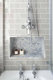 luxury bathroom tiles ideas ideas for bathroom tiles bathroom tile ideas sunset bathroom tiles