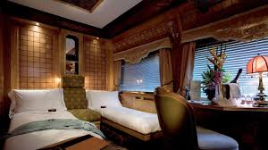 india u0027s largest luxury trains operator book tickets for year 2013