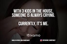 Top 50 Memes - the 50 most hilarious parenting memes kamo