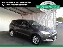 lexus collision center mission viejo used ford escape for sale in irvine ca edmunds