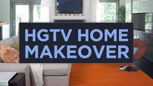 hgtv home makeover tv show news videos full episodes hgtv home makeover hgtv