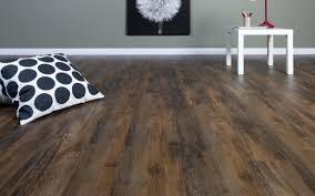 laminate timber flooring what to look for carpet flooring