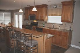 100 mobile home interior doors mobile home interior doors