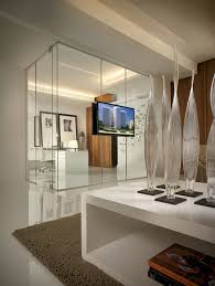 Steven G Interior Design by South Florida And Los Angeles Automation Image Gallery