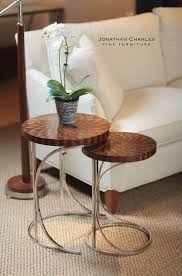 28 best cool cocktail side end console tables images on pinterest