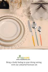 Buy Home Decor Items Online by 17 Best Images About Designer Cutlery Set On Pinterest