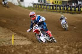 motocross racing 2 round 2 nanaimo race report canadian motosport racing corp