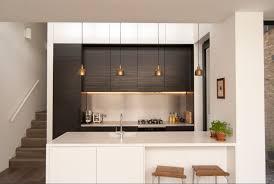 kitchen designs on a budget kitchen indian kitchen