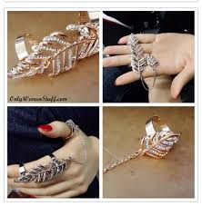 finger rings fashion images 1000 beautiful finger rings designs ideas jpg