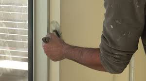 how to paint mdf how to prepare and paint primed or bare mdf