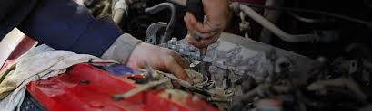 lexus victoria service lexus service bentleigh murrumbeena oakleigh krooz automotive
