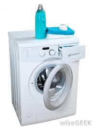 Can I Wash Down Comforter In Washing Machine What Should I Know About Washing Machine Capacity