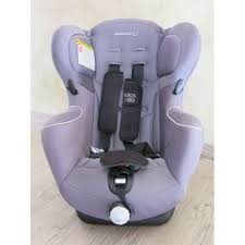 siege auto iseos neo bebe confort siege auto iseos 38 images bébé confort siège auto