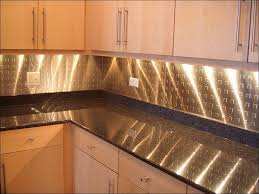 Peel And Stick Backsplash For Kitchen Kitchen Home Depot Backsplash Peel And Stick Stone Backsplash