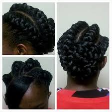 goddess braids hairstyles updos eye catching goddess braids charming goddess braids hairstyles