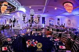 wedding places in nj corporate event venue party venue in saddle brook new jersey