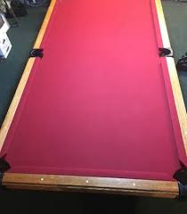 pink pool tables for sale used pool tables for sale appleton usa wisconsin appleton
