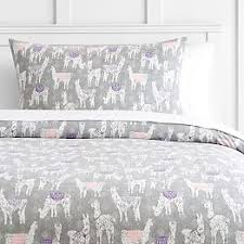 Black And White Paisley Duvet Cover Girls U0027 Bedding Sale Pbteen