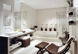 2013 bathroom design trends 2013 bathroom design trends top 10 bathroom design trends