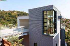 contemporary berkeley u201cidea house u201d asks 2 7 million curbed sf