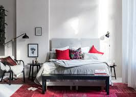 chambre japonaise ikea cuisine best images about lit japonais on palette bed chambre avec
