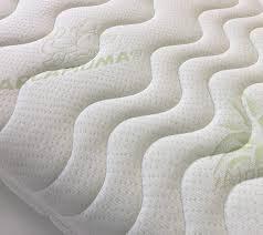 materasso bambino materasso bambino in lattice modello teddy marcapiuma