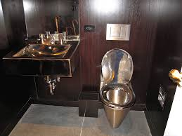 Commercial Stainless Steel Toilets Photo Album View Neo Metro