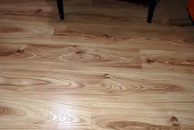 Cleaning Hardwood Floors Naturally Cleaning Wood Floors With Vinegar Houses Flooring Picture Ideas