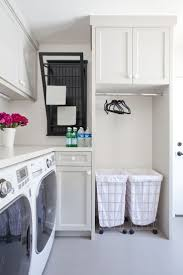 laundry room ideas for laundry room design design ideas