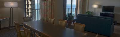 Corpus Christi Furniture Outlet by Holiday Inn Corpus Christi Downtown Marina Room Pictures U0026 Amenities
